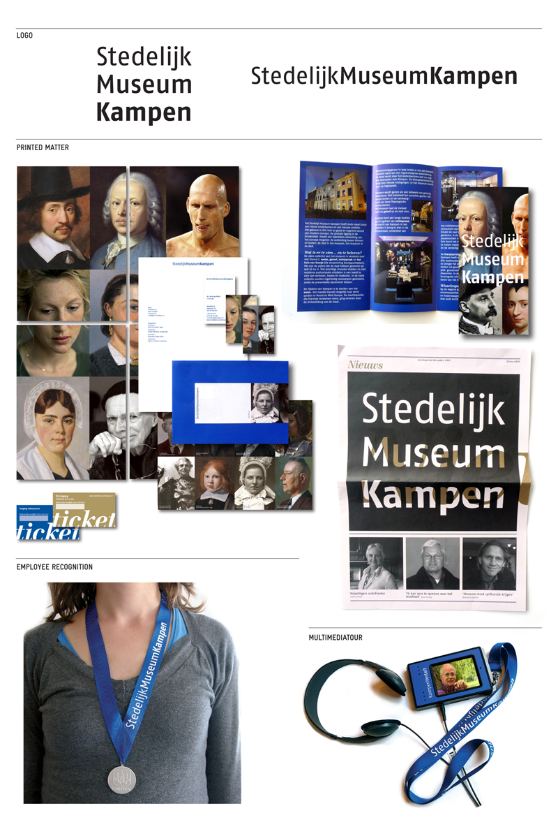 Pages-from-layout-huisstijl-2
