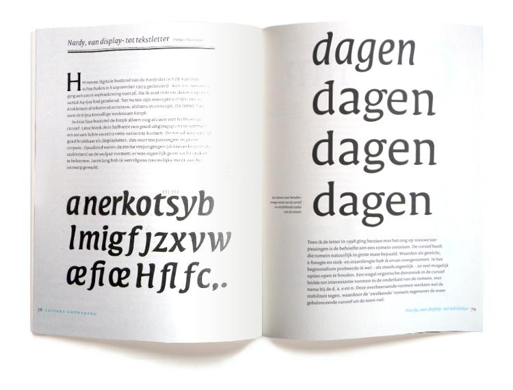 boek_letters_01