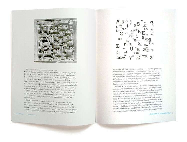 boek_letters_02