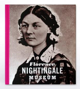 fl-boek-cover