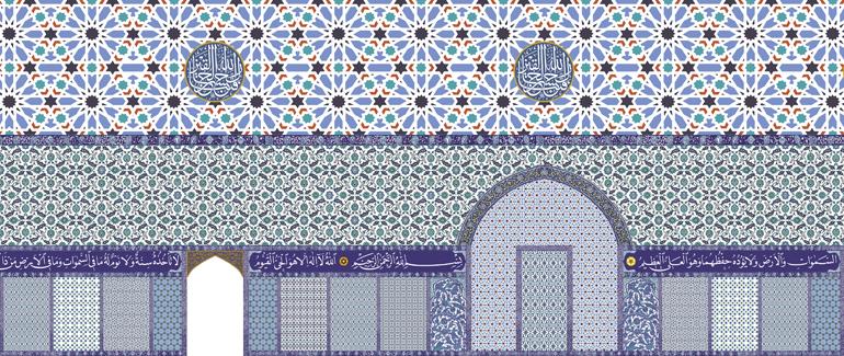 layout-moskee-lettercontouren