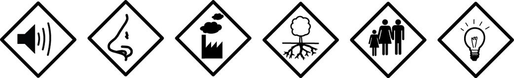 symbolen-milieuplan-harderwijk